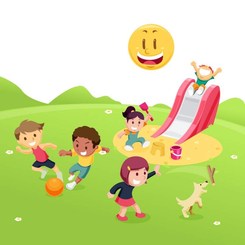 Children kids clipart nanaliva cliparting 2 - Cliparting.com